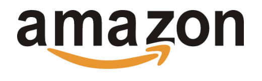 The wait is over Amazon now in UShop  Procure to Pay