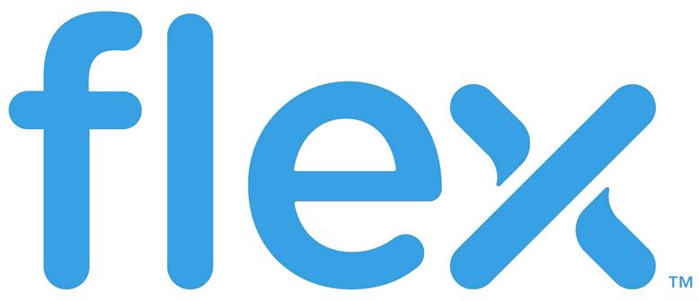 Flextronics  Wikipedia