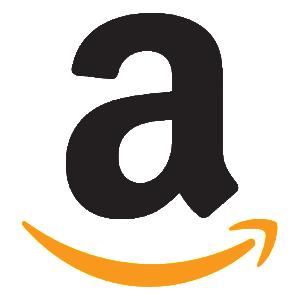Amazoncom Inc NASDAQAMZN Clothing Line Coming Soon