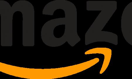Amazon Png Logo Vector  Free Transparent PNG Logos