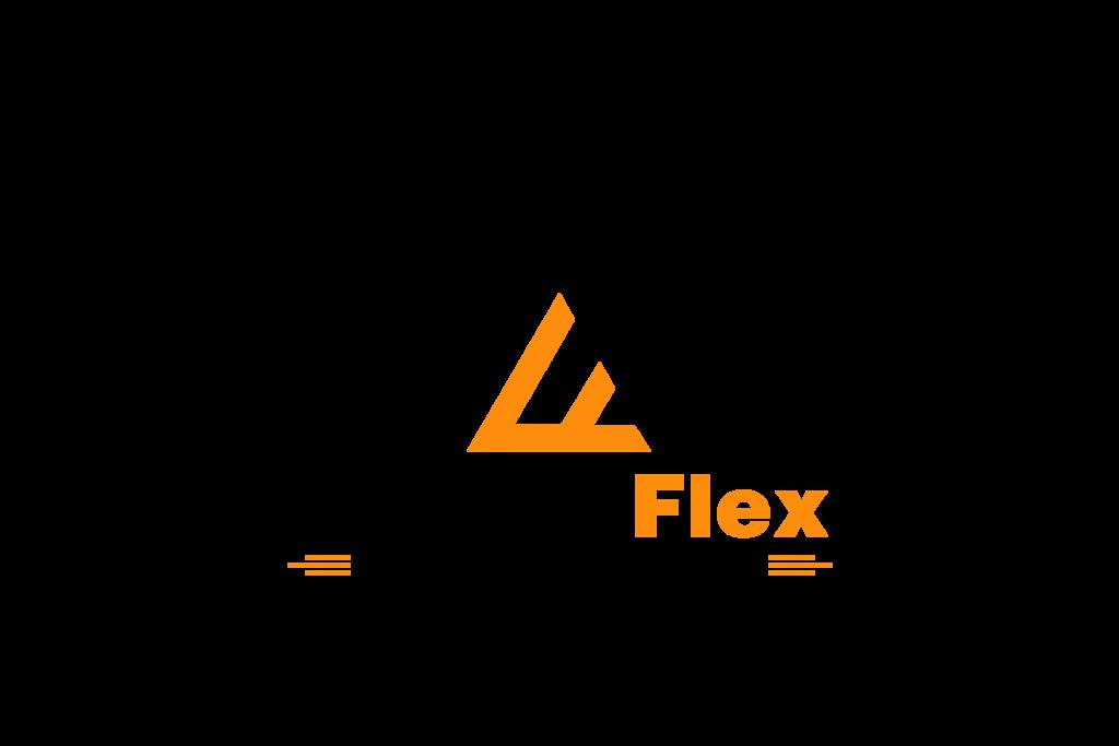 amazonflexcopy  Flex Swag