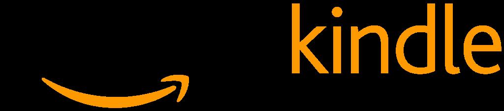 FileAmazon Kindle logosvg  Wikimedia Commons