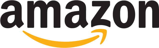 amazon kindle logo png 20 free Cliparts  Download images