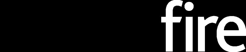 Amazon Kindle Fire Logo PNG Transparent  SVG Vector