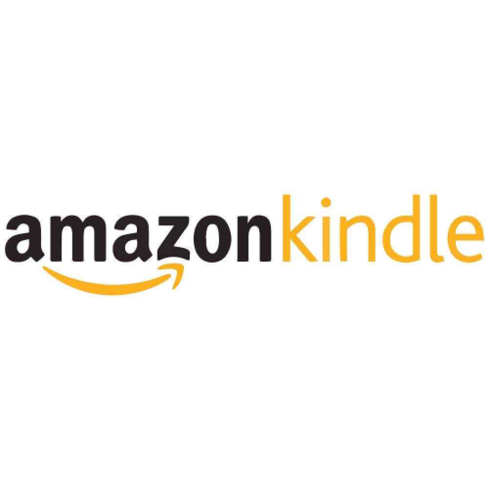 Books deals  Fundraising  Easyfundraising