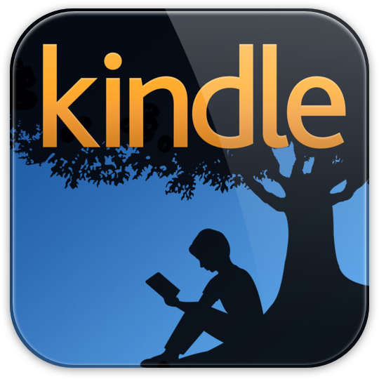 Kindle for iOS update adds free previews bypasses Apples