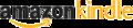 CategoryAmazon Kindle  Wikimedia Commons
