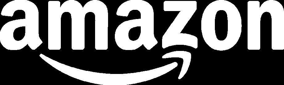 Download High Quality amazon logo transparent fulfillment