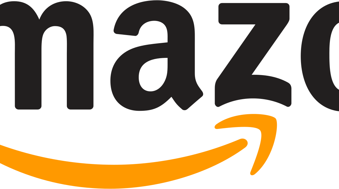 Library of amazon go logo vector library png files Clipart