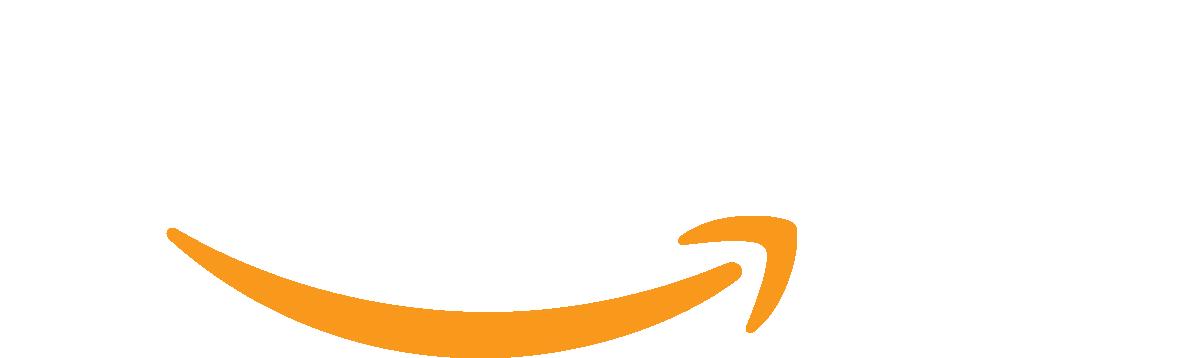 Amazon Web Services Logo Png Transparent & Svg Vector ... - Amazon Logo Clip Art