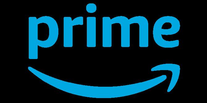 Amazon RTL Living exklusiv für PrimeKunden abonnierbar