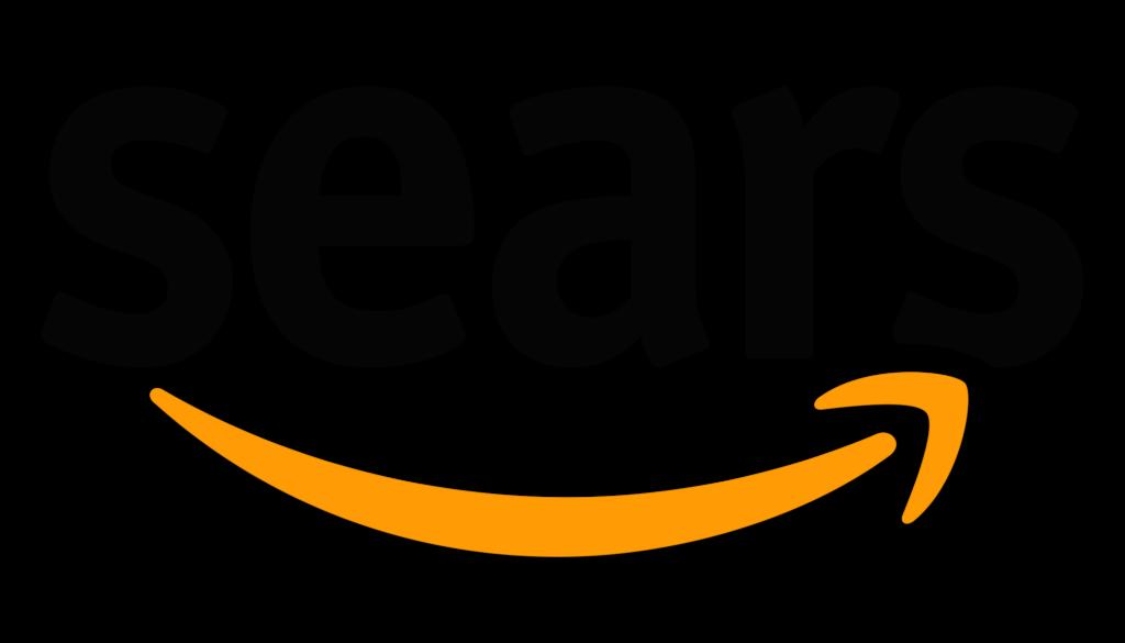 Sears vs Amazon  Steve Lovelace