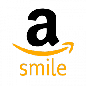 Show your support through Amazon Smile  St Raphael