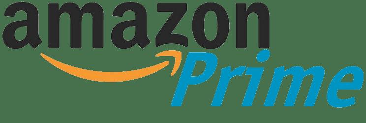 Amazon Tshirts  JimboSports