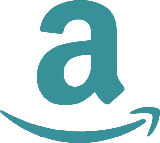 amazon smile logo 10 free Cliparts  Download images on