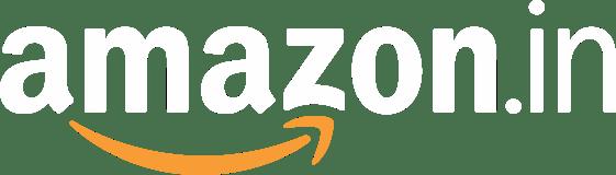 Amazon India Logo  Vector PNG  FREE Vector Design  Cdr