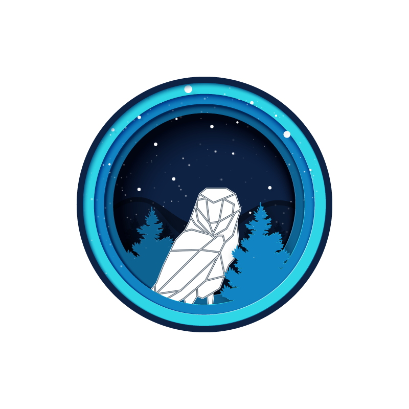 Amazon Mascot Logo Design  Samuel Vincent Llorca Portfolio