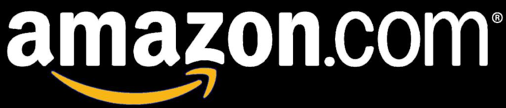amazon logo  Free Large Images