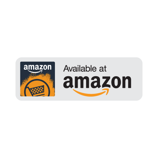 Available At Amazon Badges vector eps  png download