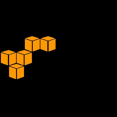 Amazon logos vector EPS AI CDR SVG free download