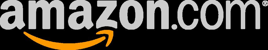 Amazoncom Logo PNG Transparent  SVG Vector  Freebie Supply