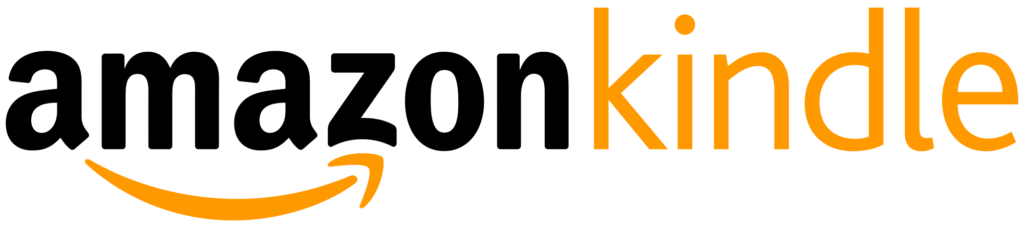 Amazon Logo Vector PNG Transparent Amazon Logo VectorPNG