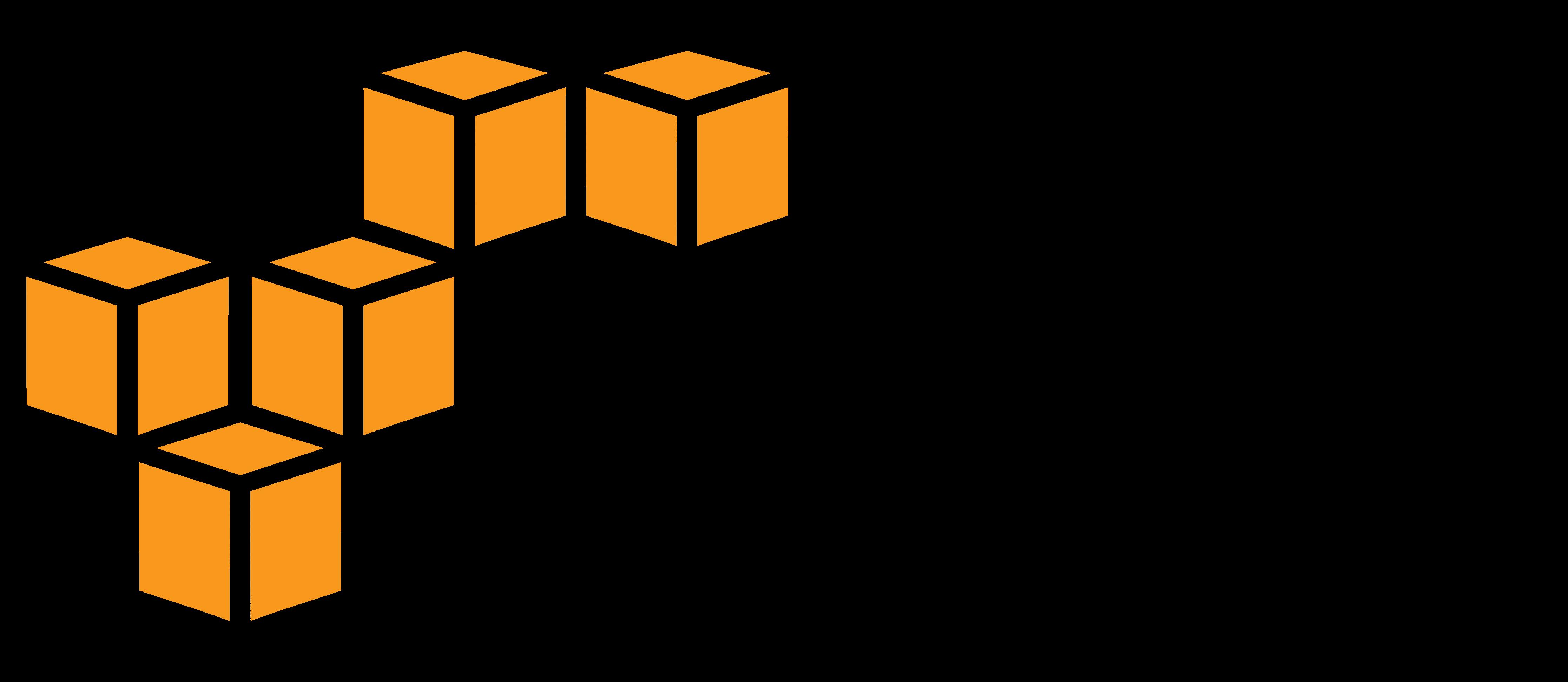 Amazon Web Services (AWS) – Logos Download - Amazon Logo EPS
