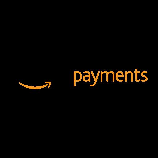 Download Amazon Payment vector logo EPS  AI