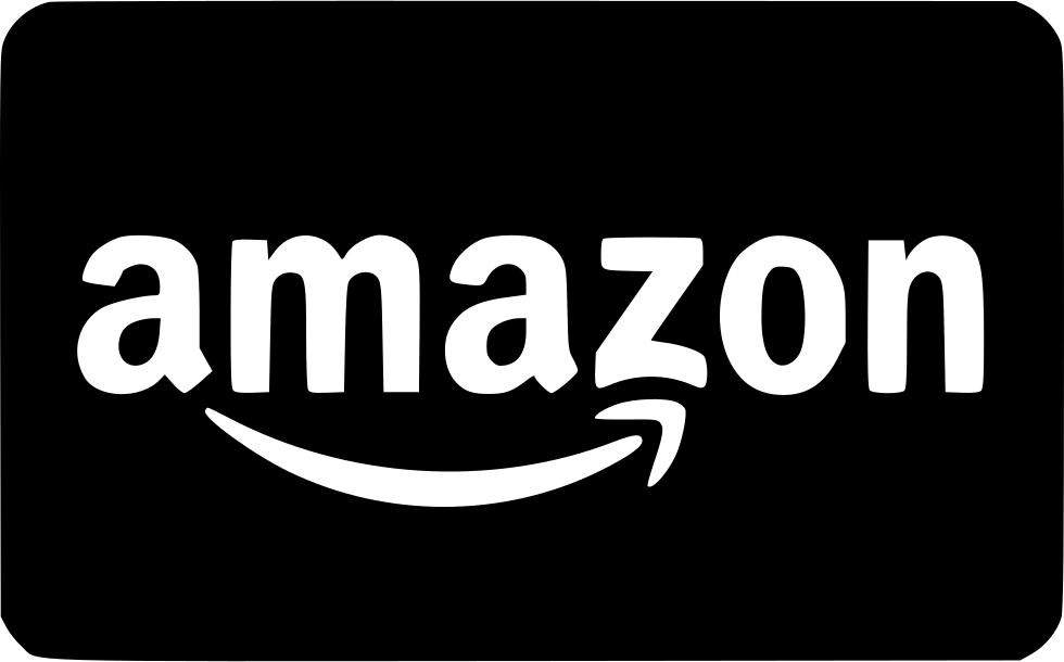 Amazon Svg Png Icon Free Download 568988