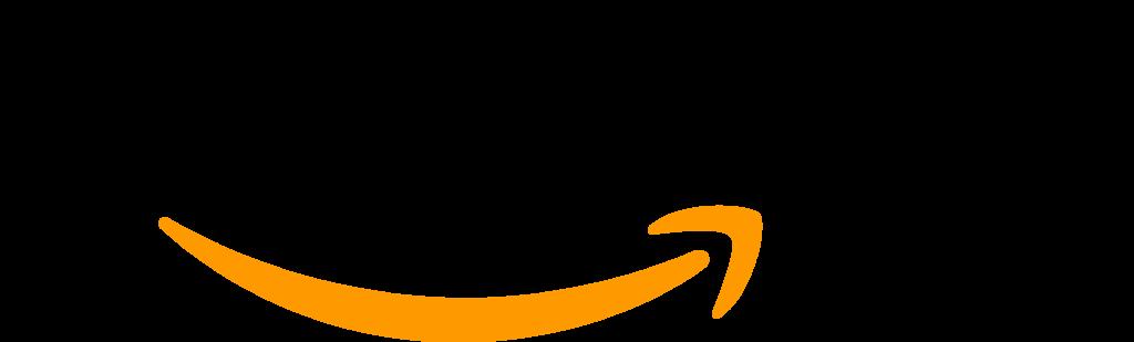 Amazoncom Logo EPSPDF File Vector EPS Free Download