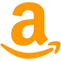 Amazon App Store Making Advances on Apple and Google Play