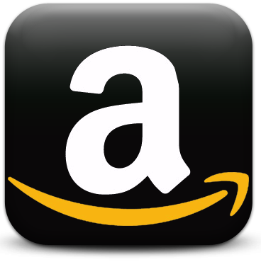 Amazon enters discussion with JPMorgan to offer bank