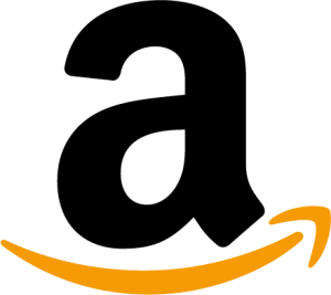 You Shop Amazon Donates  The Center for Bioethics and