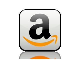 AmazonLogo  Appscrip Blog