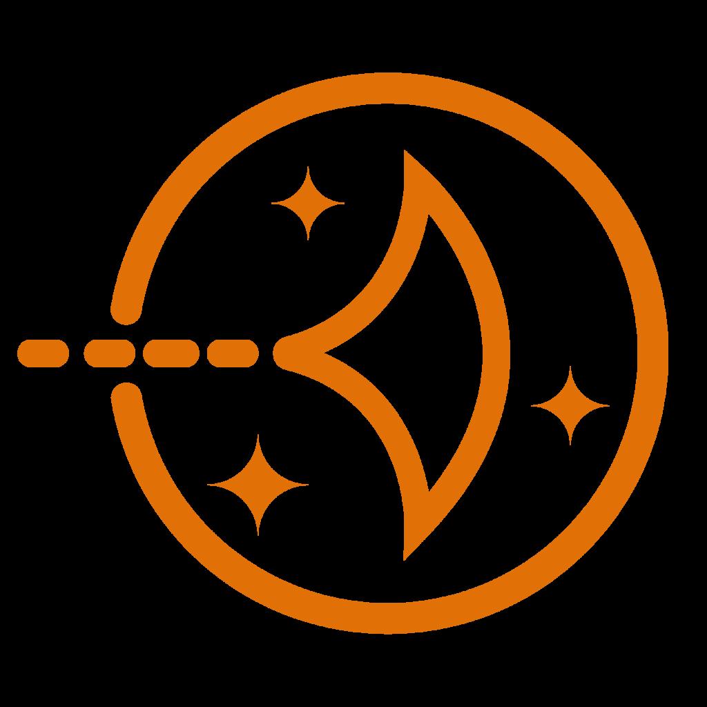 Aws Vector Logo at Vectorifiedcom  Collection of Aws