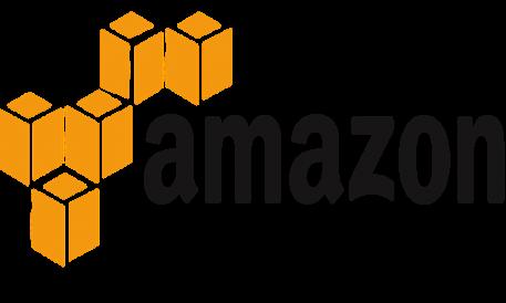 Amazon Web Services Hiccups Cause Website Fails  PYMNTScom