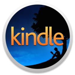 Top 8 Source of Free Ebooks iPhone 12118 for Download