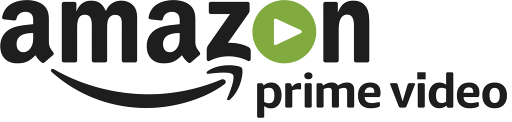 Amazon Logo Png Transparent Background HD PNG