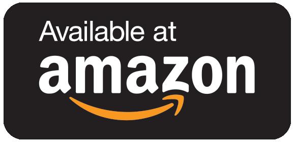 Amazoncom Help Trademark Usage Guidelines