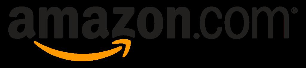 AmazonCom Logo PNG Image  PurePNG  Free transparent CC0