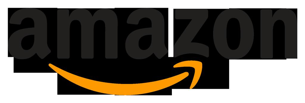 Hvad er Amazon egentligt Dette indlæg gør dig klogere på