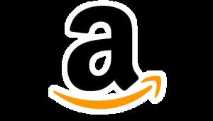 AmazonVerluste schockieren Anleger  lesennet