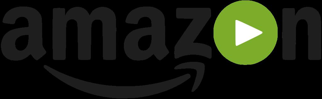 FileAmazonVideosvg  Wikipedia