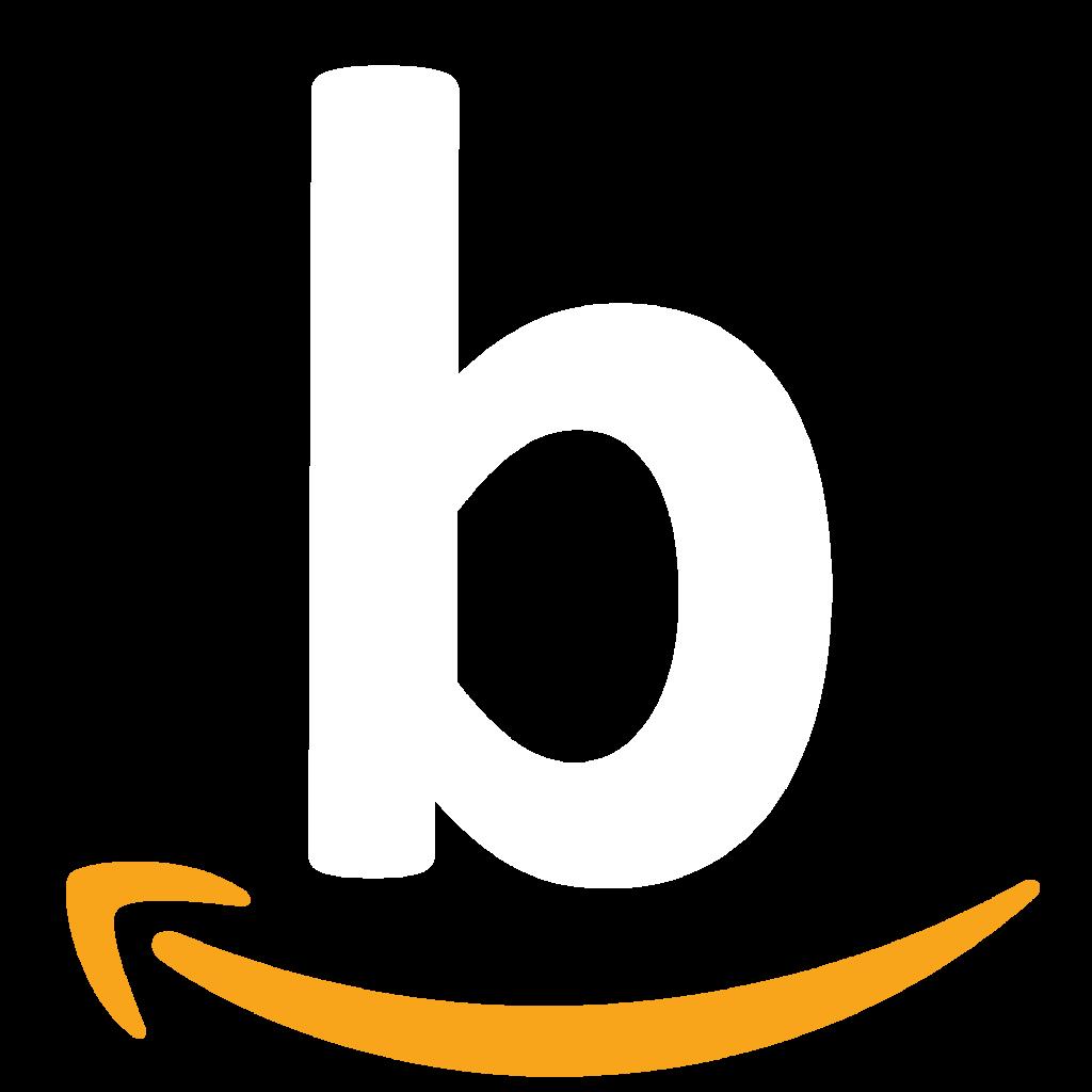 Amazon Logo Png