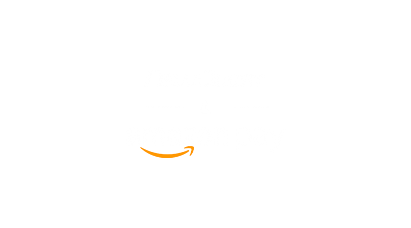 おしゃれな Amazon Logo Png Black  セゴタメ