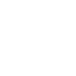 White amazon icon  Free white site logo icons