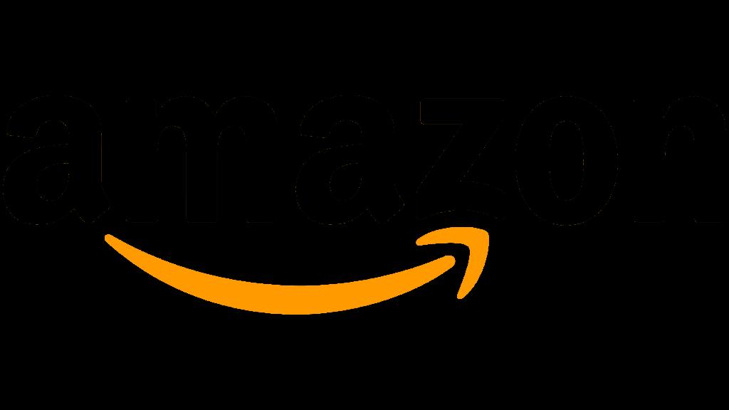 Amazon Logo  Symbol History PNG 38402160
