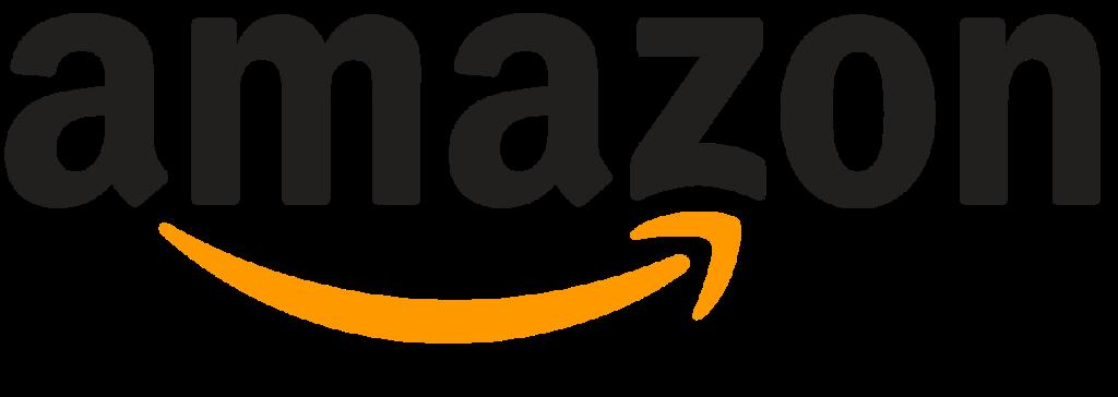 Business Ethics Case Analyses Amazon Employee Treatment