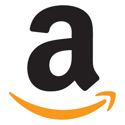 Amazon PNG Transparent Images  PNG All