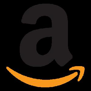 AmazonLogoTransparentPNG  Merivis Foundation